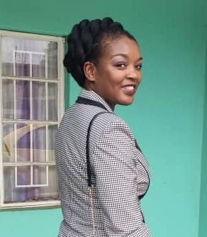 Ester Mzumara